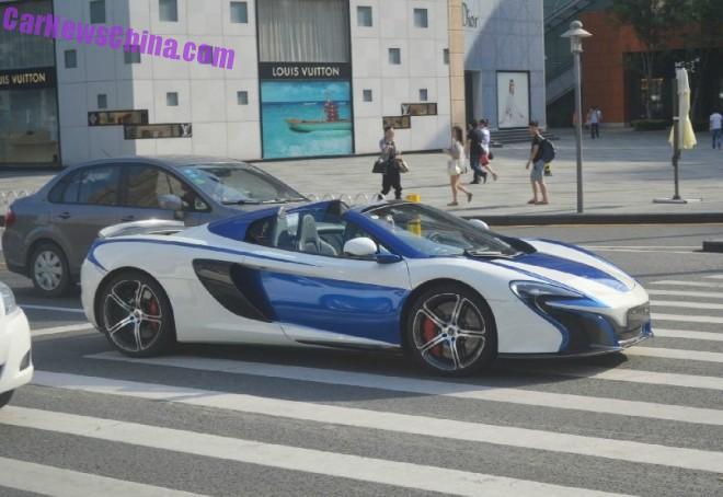 mclaren-white-blue-china-3