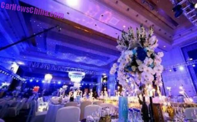 supercar-wedding-dalian-china-5
