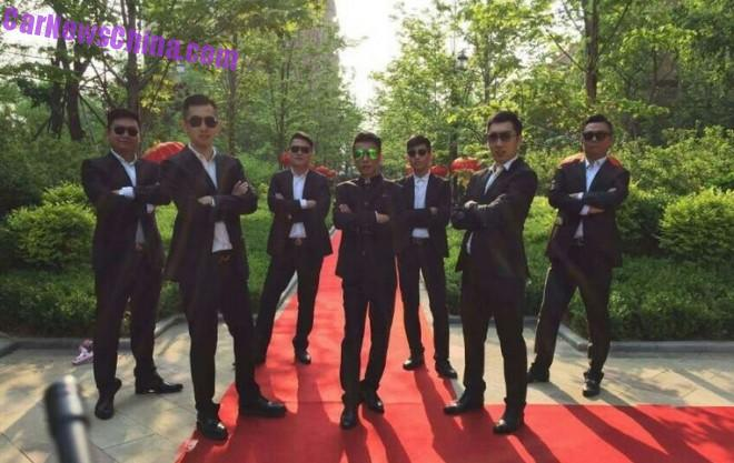 supercar-wedding-dalian-china-6