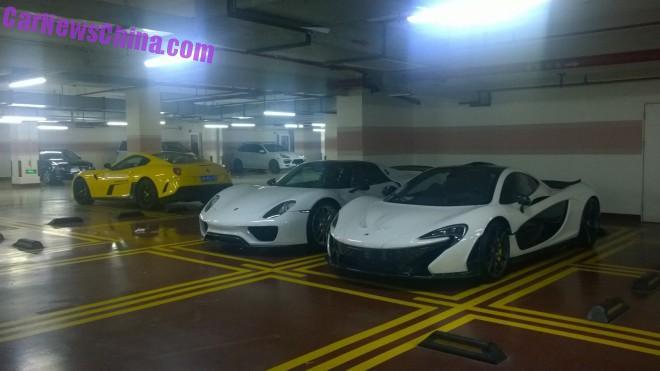 supercars-shanghai-max-3