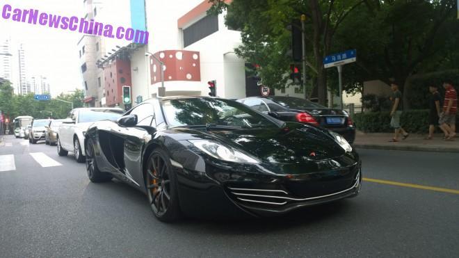 supercars-shanghai-max-4