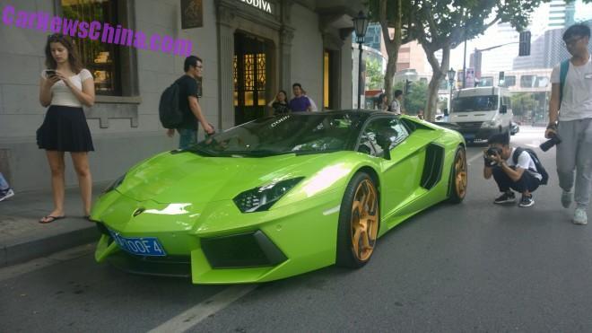 supercars-shanghai-max-6