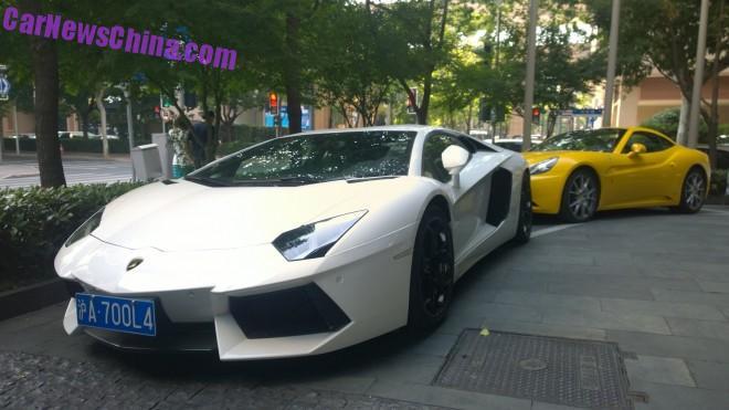 supercars-shanghai-max-6a
