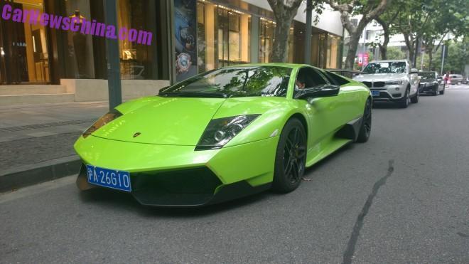 supercars-shanghai-max-7