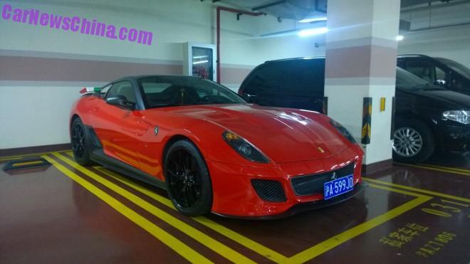 supercars-shanghai-max-9c