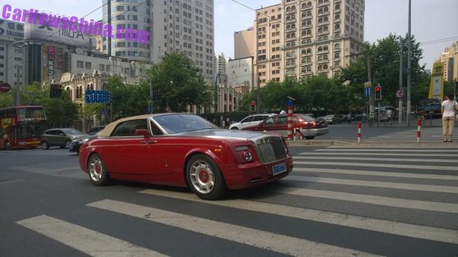 supercars-shanghai-max-9d