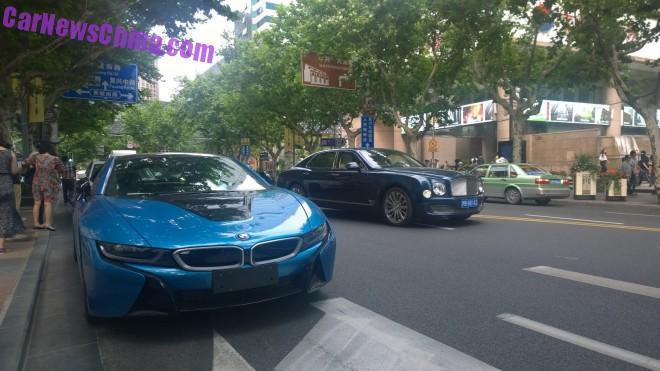 supercars-shanghai-max-9e
