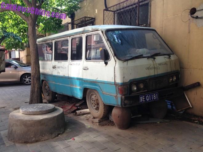 yanjing-bus-beijing-9z