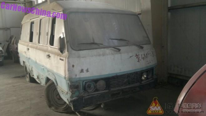 yanjing-z-other-3
