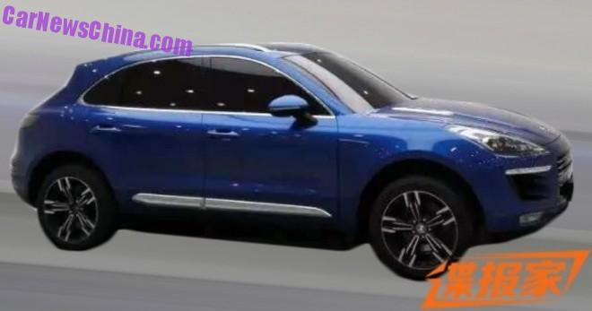 zotye-t700-china-macan-1