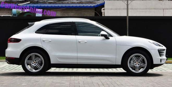 zotye-t700-china-macan-1A