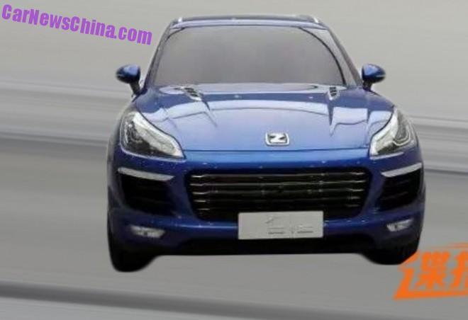 zotye-t700-china-macan-2