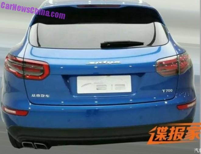 zotye-t700-china-macan-3