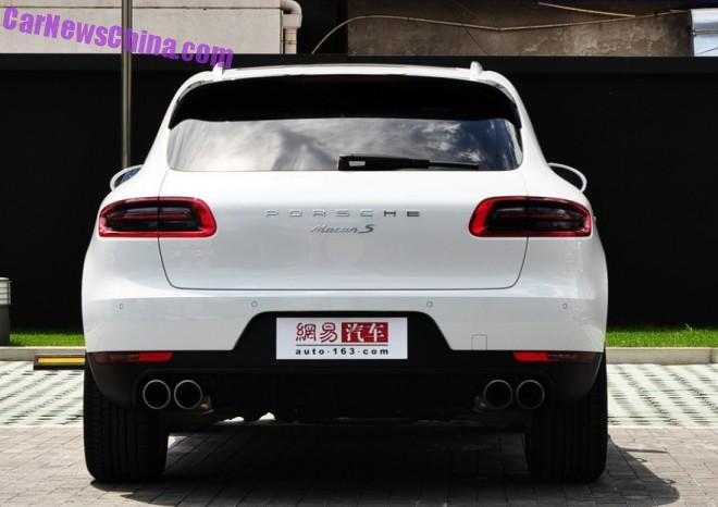 zotye-t700-china-macan-3A