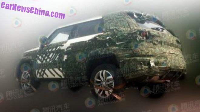 beijing-auto-bj20-3