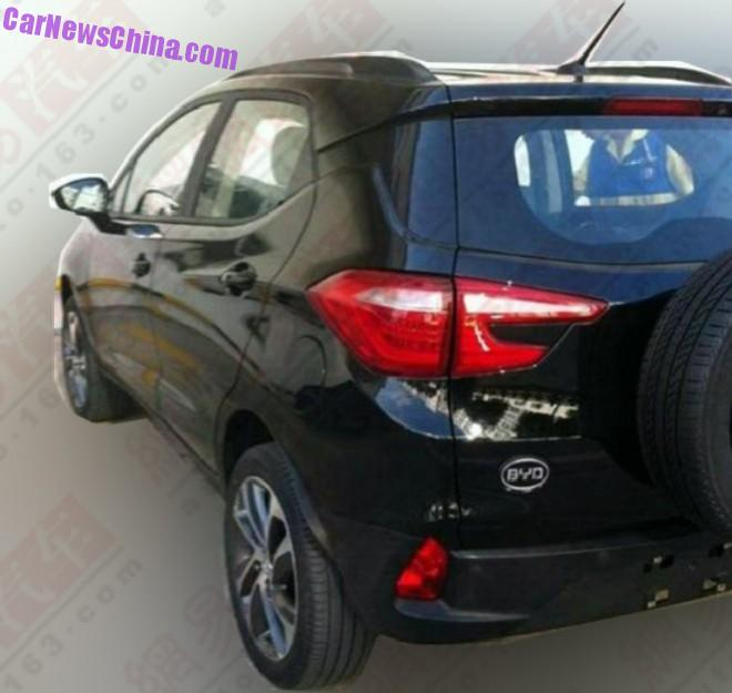 byd-yuan-china-spy-2