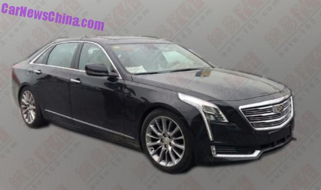 cadillac-ct6-china-2