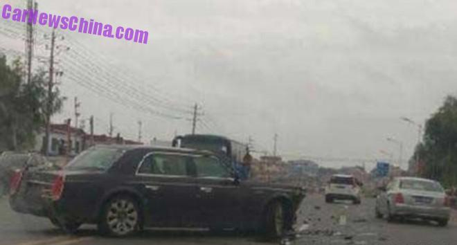hongqi-l5-crash-1b