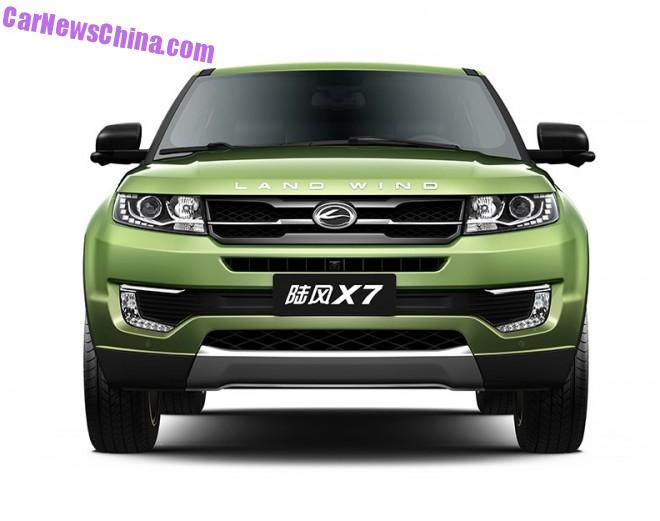 landwind-x7-china-official-2