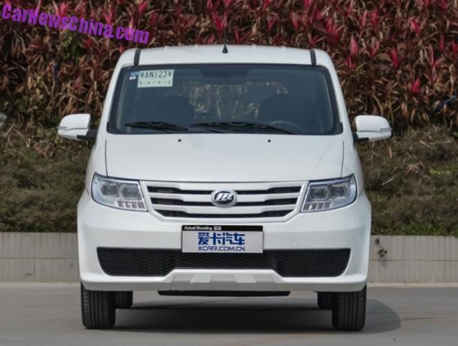 lifan-lotto-china-4