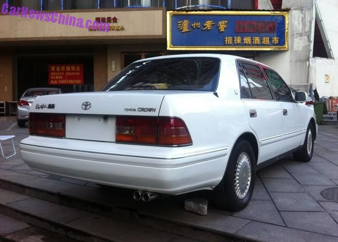 toyota-royal-saloon-china-2