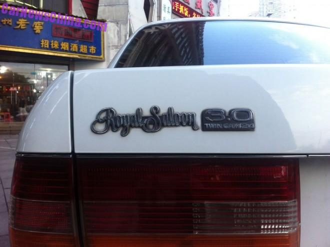 toyota-royal-saloon-china-3