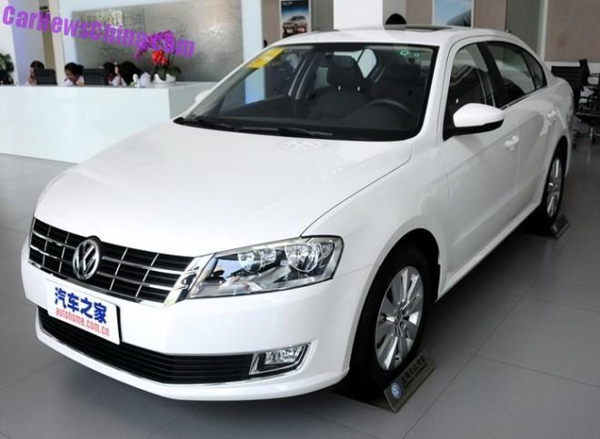 volkswagen-lavida-china-1ca