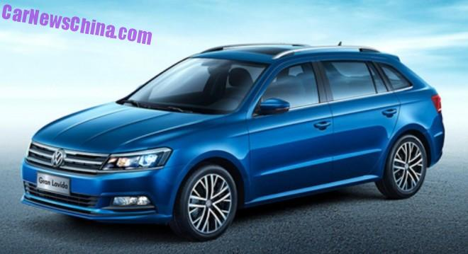 volkswagen-lavida-china-2