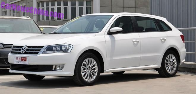 volkswagen-lavida-china-2a