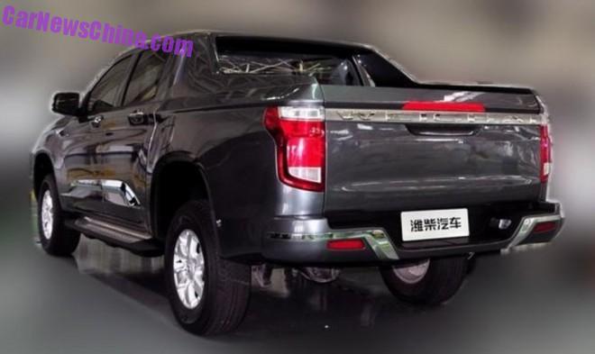 weichao-p80-china-2