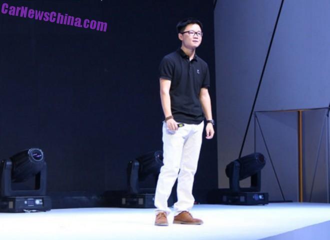 youxia-x-china-2c