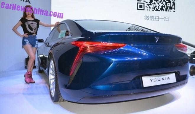 youxia-x-china-2d