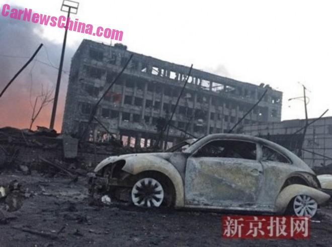 beetle-tianjin-china-7