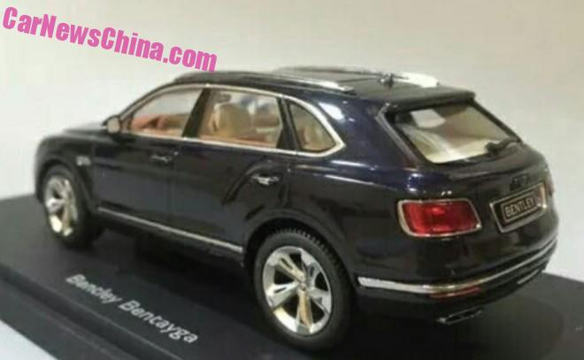 bentley-bentayga-china-leak-5