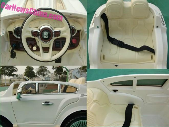 bentley-exp-9f-china-toy-2a