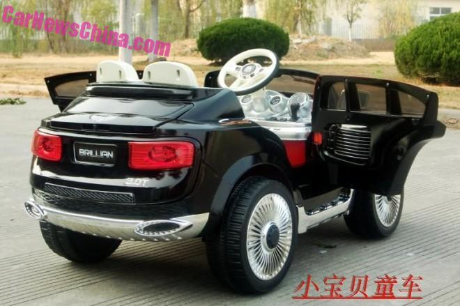 bentley-exp-9f-china-toy-3a