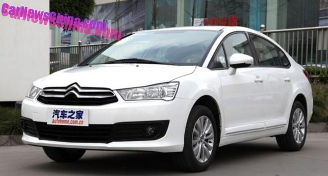 citroen-c4-china-new-1a