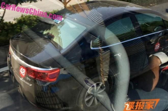 citroen-c4-china-new-2