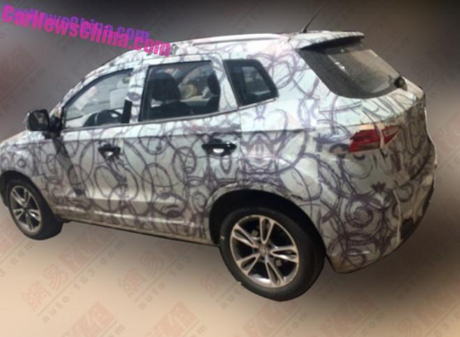 faw-r20-china-suv-3
