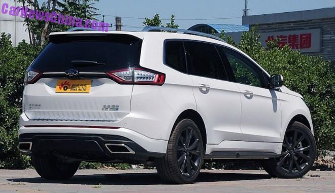 ford-china-edge-2
