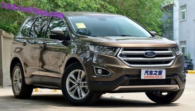 ford-china-edge-3