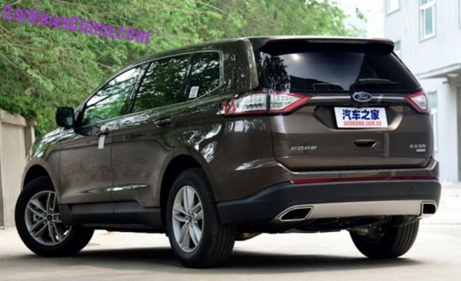 ford-china-edge-4