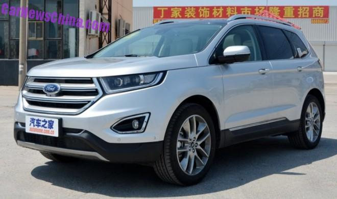 ford-china-edge-5