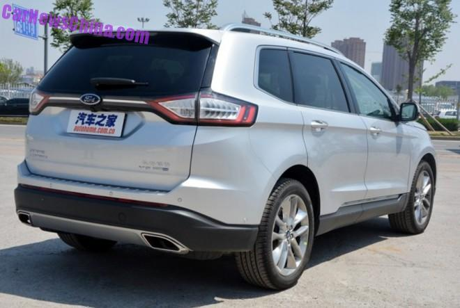 ford-china-edge-6