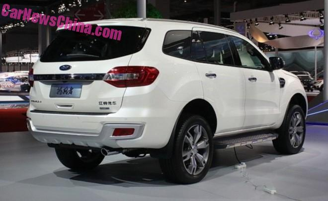 ford-everest-china-launch-6