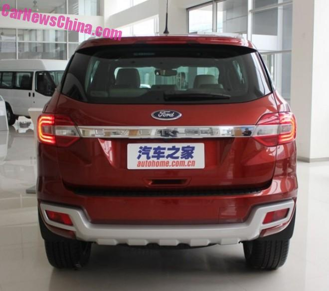 ford-everest-china-launch-7