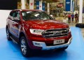 ford-everest-china-launch-9