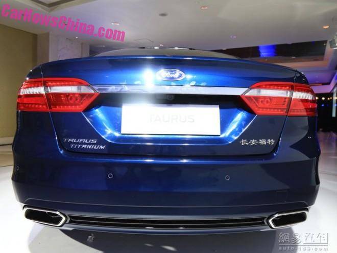 ford-tarus-china-blue-6