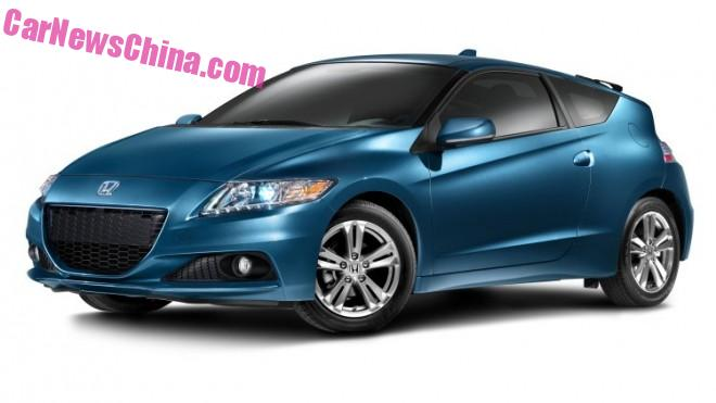 honda-crz-china-facelift-1a