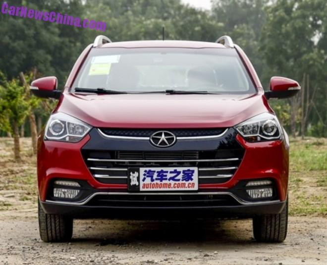 jac-s2-china-int-8